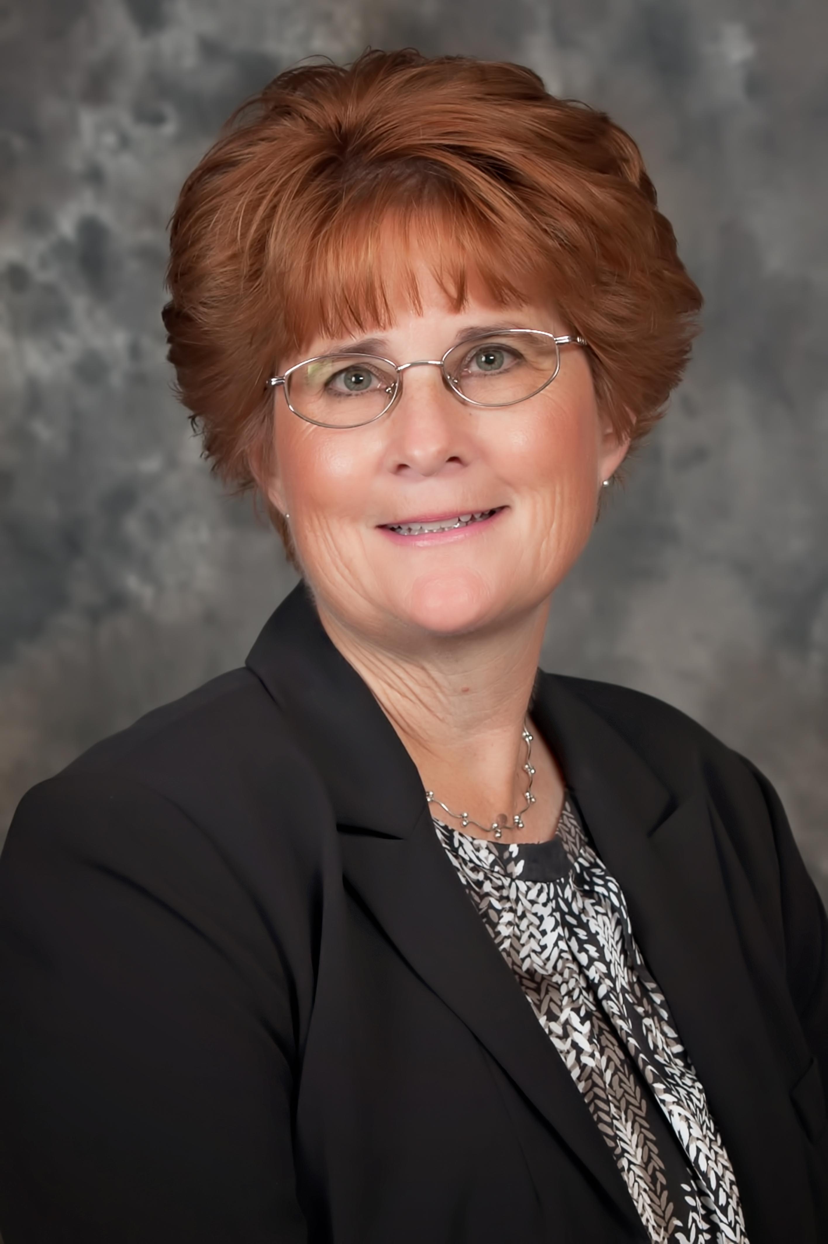 Kelley Hanau, APRN-NP