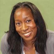 Kimberley Jackson-Brown