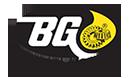 BG Nebraska