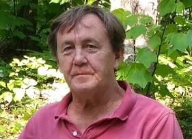 Mike Feulner