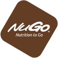 NuGo Nutrition