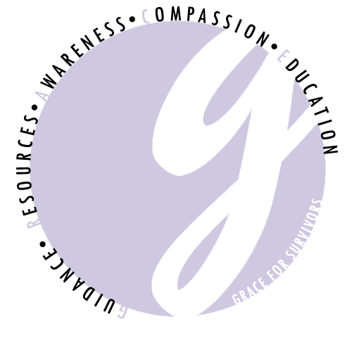 A Guide for Faith Communities in Responding to Sexual Violence