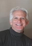 Dr. Robert Trestman