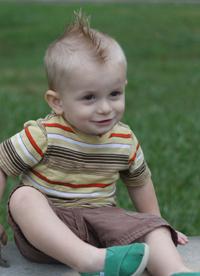 In Focus: Healthy Families America