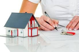 Considering Home Ownership