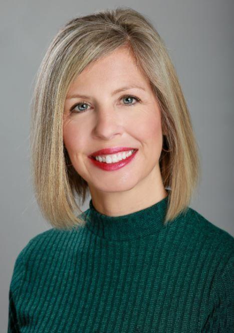 Stephanie Carter, LPN