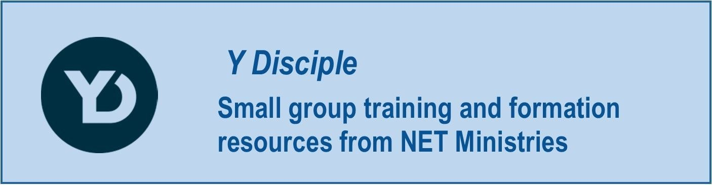 Y Disciple - linked