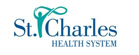 St Charles Health System