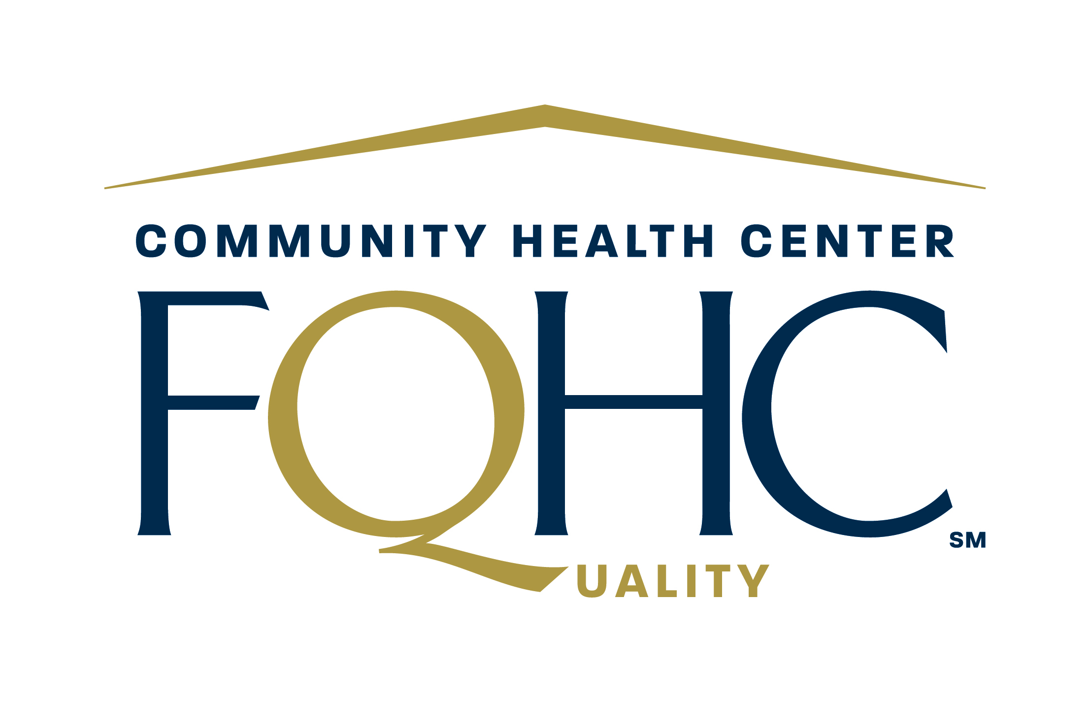 What can an FQHC health care center do for you?