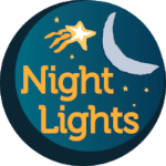 Buy Night Lights Tickets