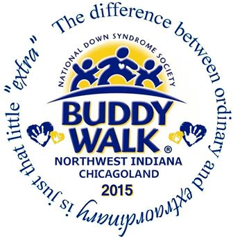 Promote Your VIP Buddy Walk Page