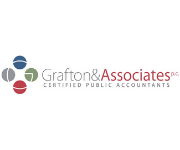 Grafton & Associates PC
