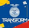 FFA Week: February 18-25
