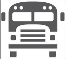 CTN Bus