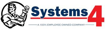 Systems 4