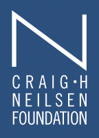 Craig H. Neilsen Foundation's 2020 Creating Opportunity & Independence (CO&I)