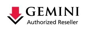 Gemini Sign Products Lubbock Texas