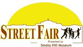 Street Fair logo sm