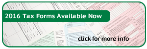Tax forms callout image