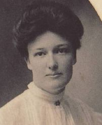 1885: Cryptologic pioneer Genevieve Young Hitt was born.