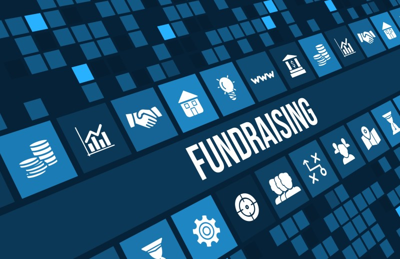 Facebook's Fundraising Tools: Deciding What's Best for Your Nonprofit