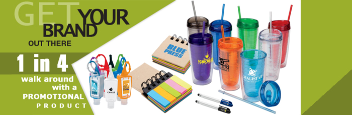 Promotional Products Clifton New Jersey