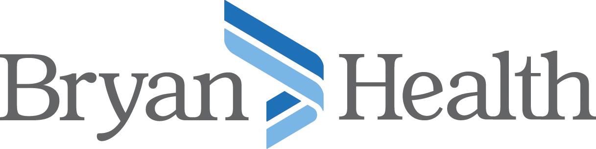 Bryan Health: Hospitals & Doctors in Lincoln, NE
