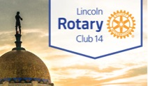 Rotary 14 Visioning Session (Invitation Only)