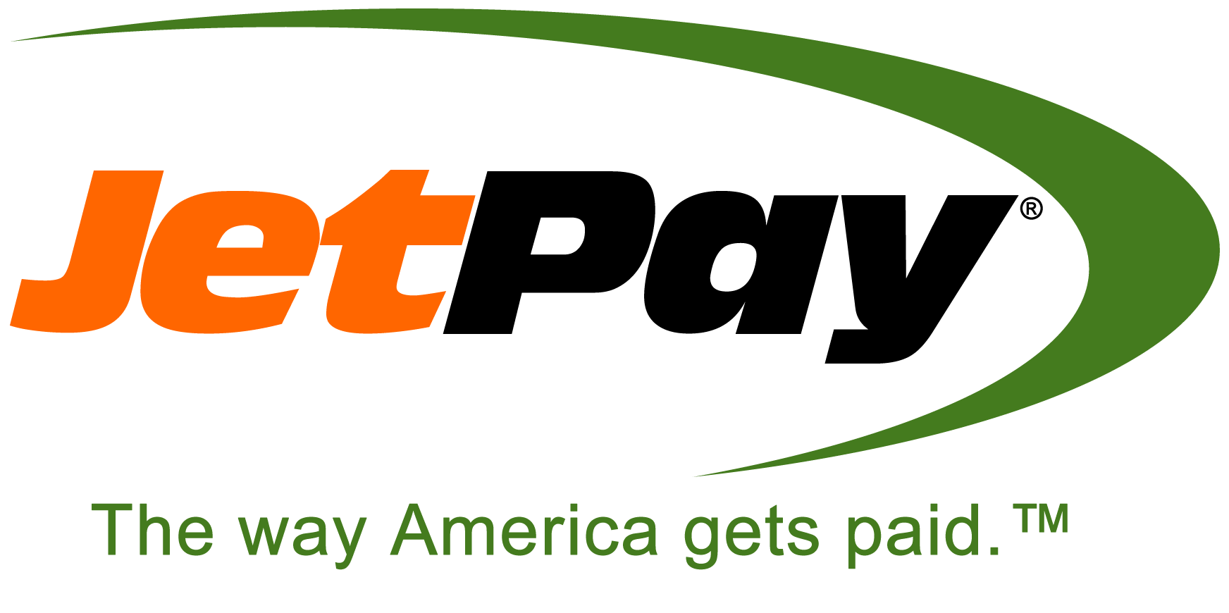 JetPay Payroll Services