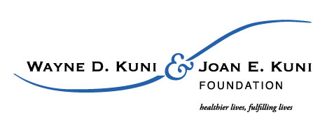 Kuni Foundation