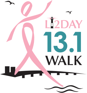 LI 2Day Walk Logo