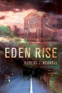 Eden Rise
