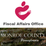 Monroe County Fiscal Affairs Office