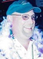 Richard Benning Memorial Endowed Scholarship