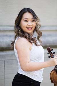 Jennifer Ahn