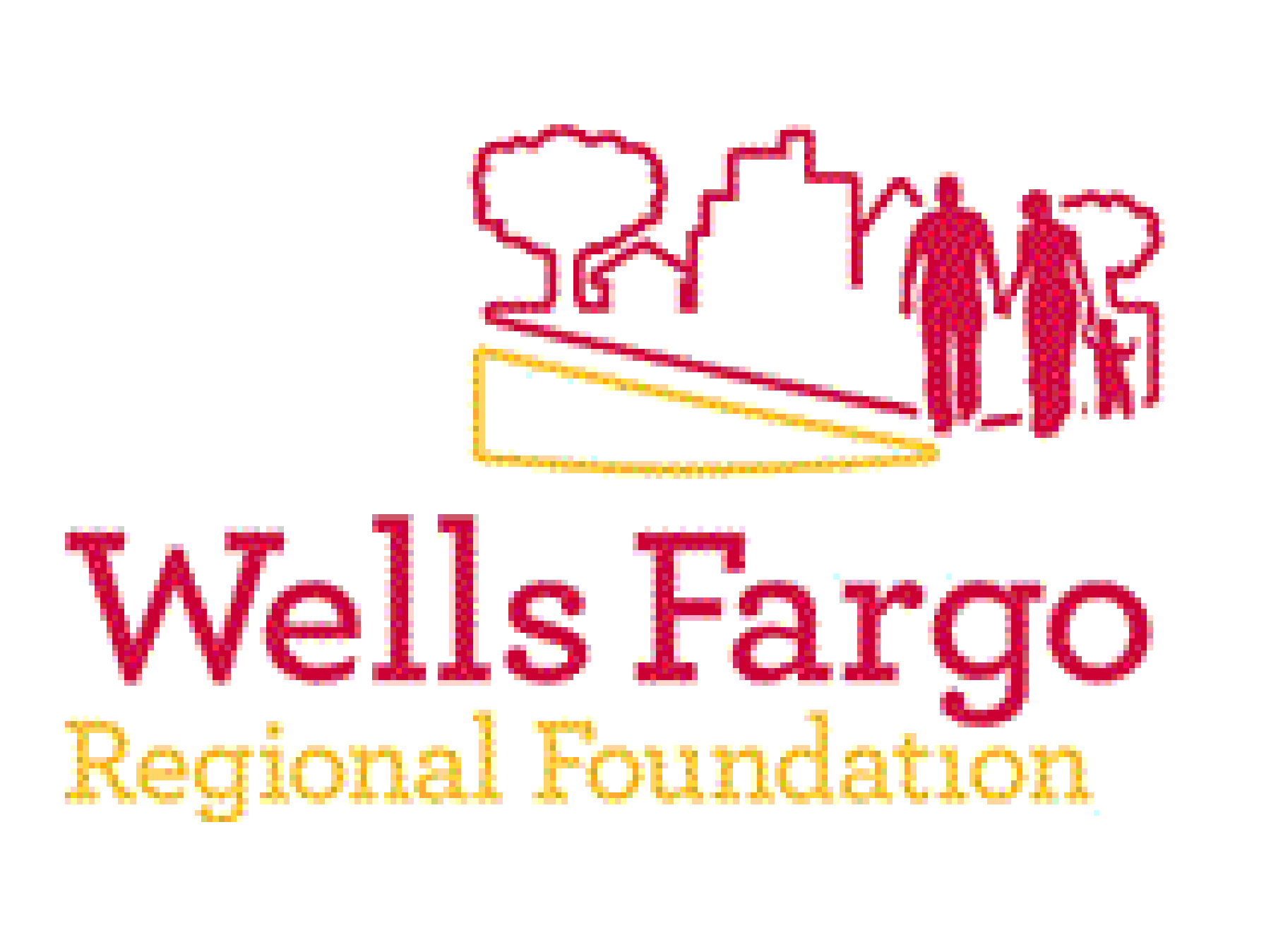 Wells Fargo Regional Foundation