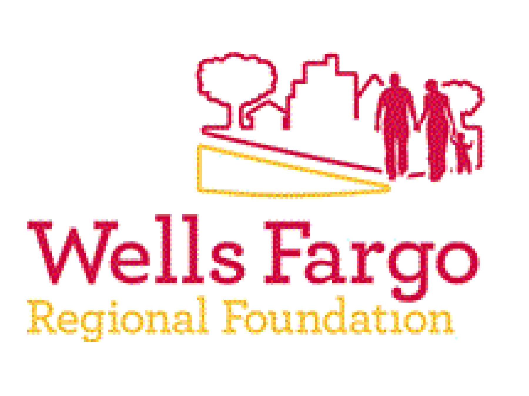 Wells Fargo Regional Foundation