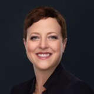 Lindsay Huse, PhD, Director