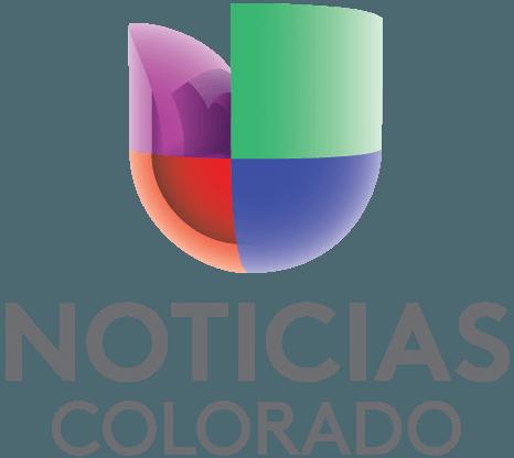 OPORTUNIDAD DE CAPACITACIÓN Y EMPLEO PARA HISPANOS EN COLORADO