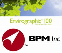 Envirographic 100