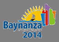 Baynanza