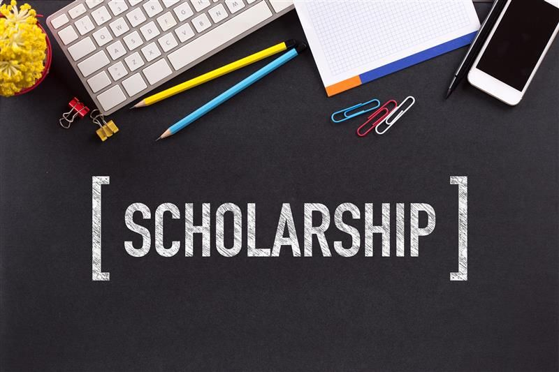 Non-Traditional Scholarship Application is Open
