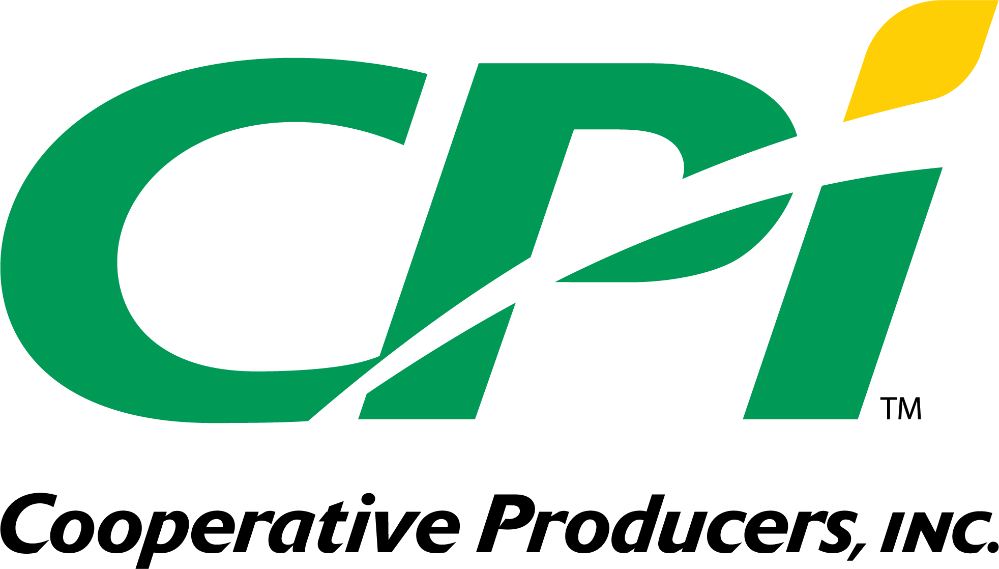 CPI Awards $10,000 in Grants