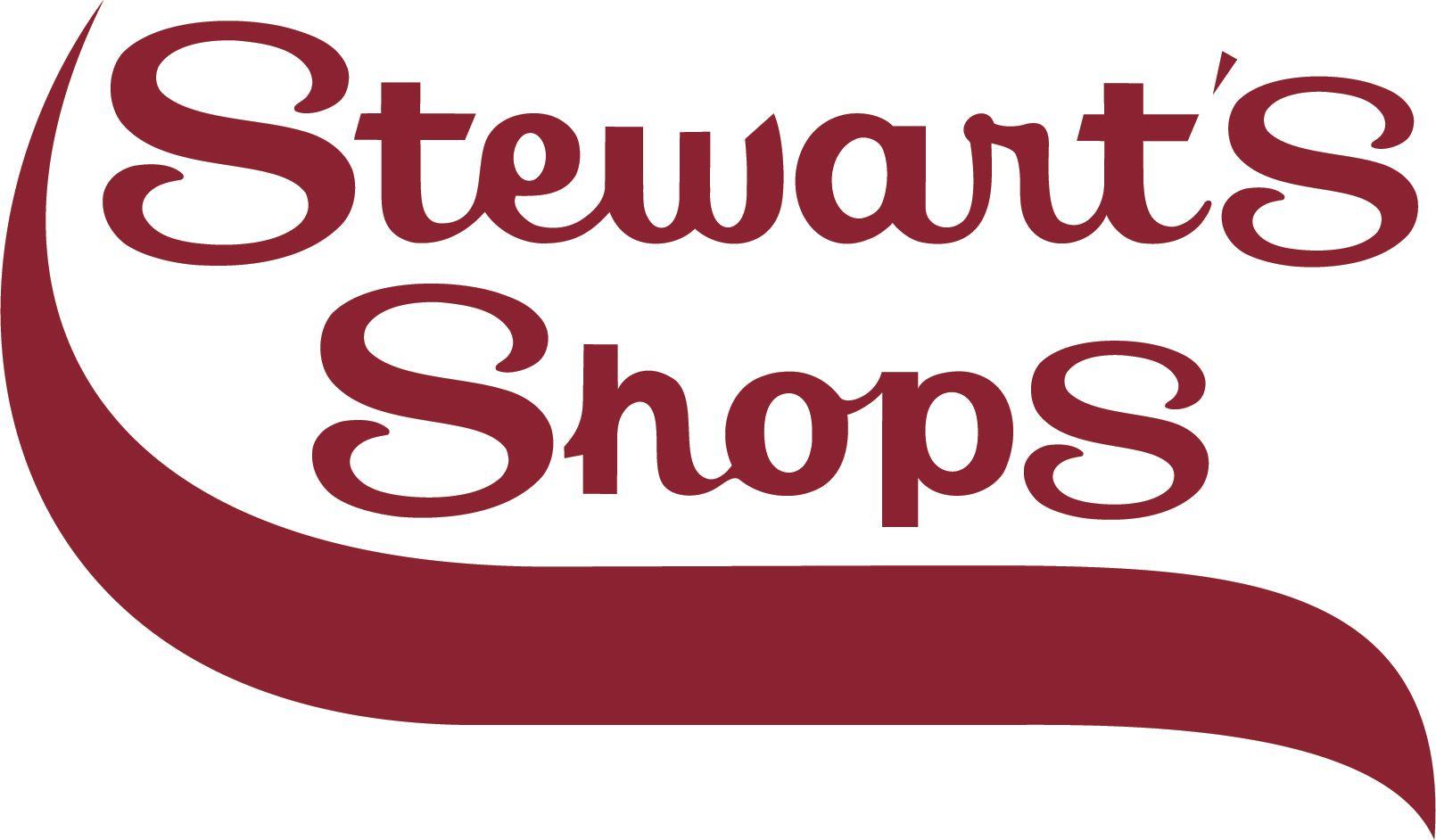 Stewart's/Dake Family