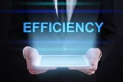 Doctor Efficiency