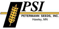 Petermann Seeds Inc