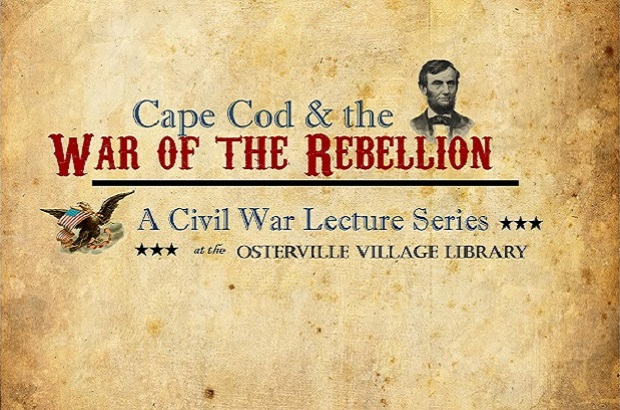 Civil War Lecture Series