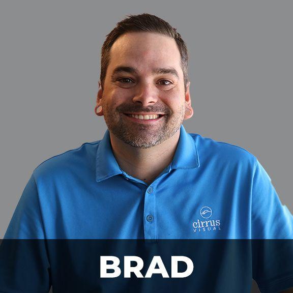 Brad Richey