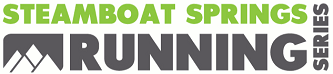 Steamboat Running Series