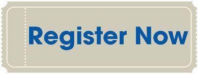 Register Now image link